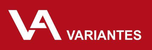 Logo-variantes.jpg